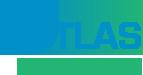 Atlas Networks Logo (143×75)